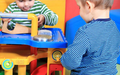 Identifying an Authentic Montessori School: What You Need To Know