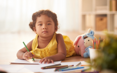 How Does Preschool and Early Childhood Education (ECE) Impact Society as a Whole?